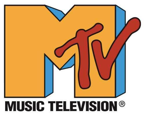 MTV sin music: cuándo fue que lo perdimos? 2