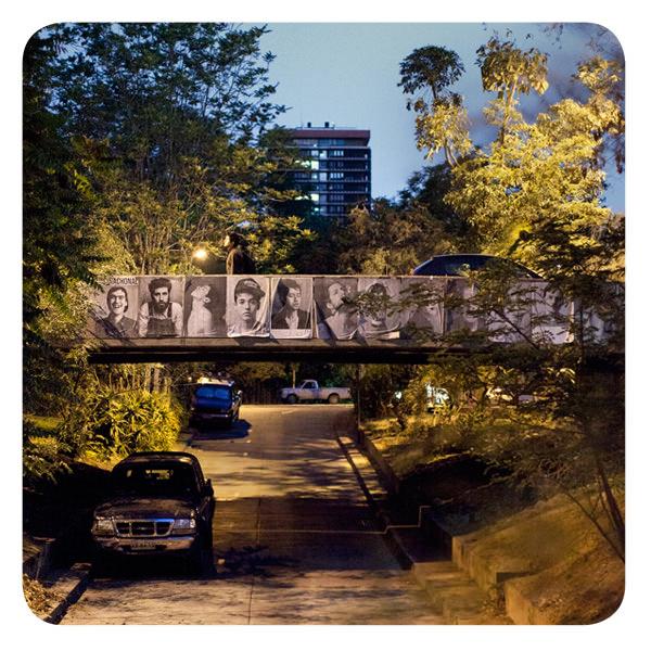 The Nachonal: fotografía a la calle 1