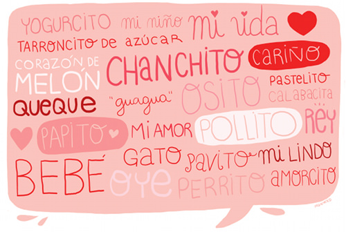 Frases para Madres Embarazadas - Frases, citas, imágenes