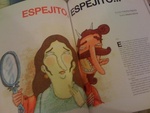 Revista Orsai 2