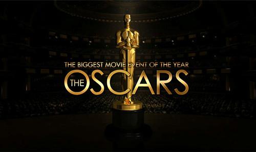 Oscar 2011: descarga tu cartilla y haz tus apuestas! 1