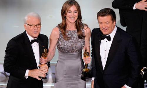Lo mejor y lo peor de los Premios Oscar 2010 1