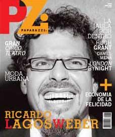Paparazzzi-1