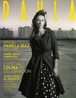 Paulapameladiaz