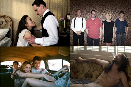 Películas del 2011 1