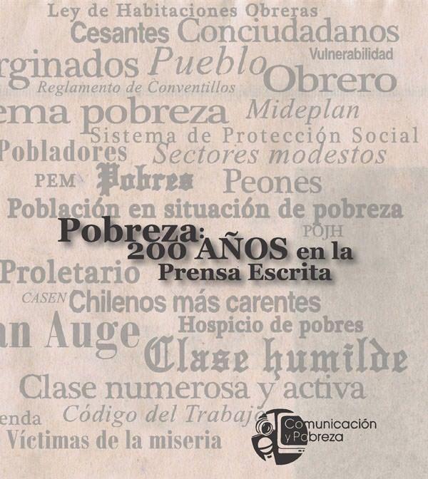 Pobreza: 200 años en la prensa escrita 1