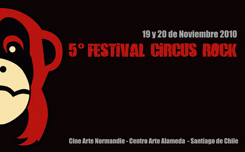 19-20/11/Circus Rock 1