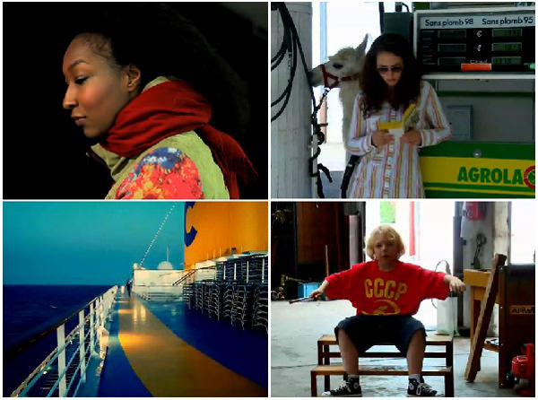 Vuelve (y gratis) Jean-Luc Godard 3