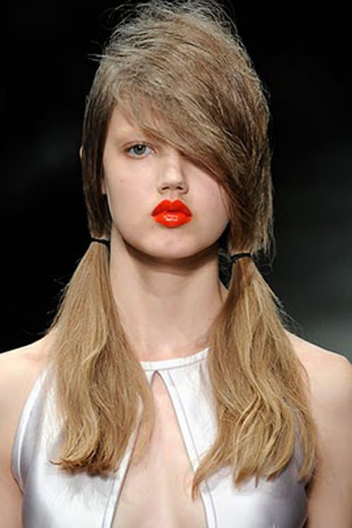 Top model alert: Lindsey Wixson 4