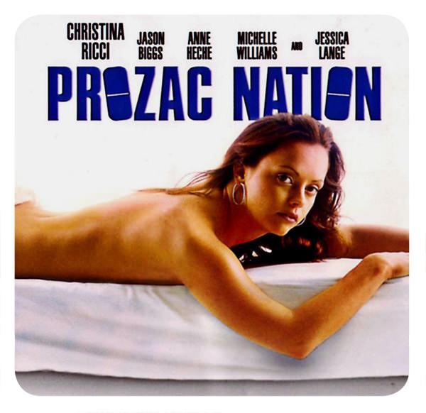 Prozac Nation: La película 1