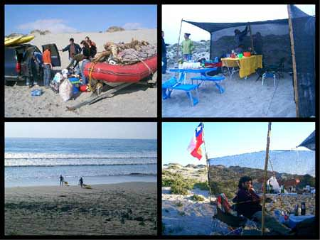 Punta-De-Choros