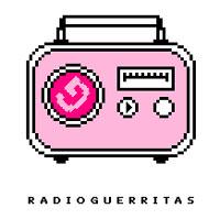 Radiog