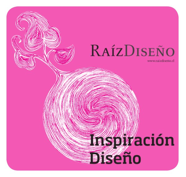 Pasarela Raíz Diseño 2011: muestras, desfiles, foros, películas 1