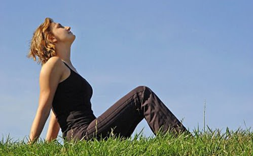 Charla gratuita para aprender a respirar mejor 1