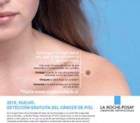 My Skin Chek, La Roche-Posay 1