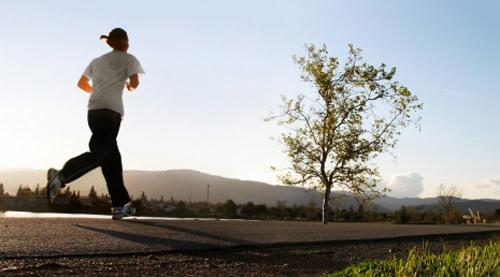 Alerta de pastel: 5 señales para correr sin mirar atrás 1