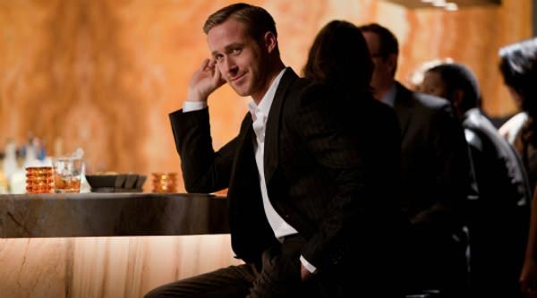 Ryan Gosling: mino 1