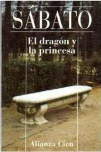 Los recuerdos de la muerte de Ernesto Sábato 2