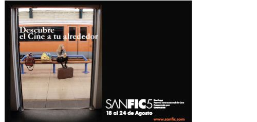 sanfic5