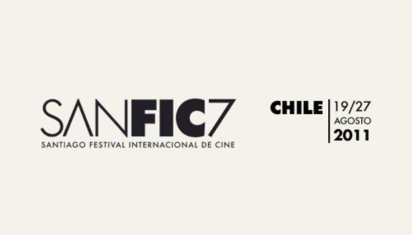 Sanfic 7: Ricardo Darín, Willem Dafoe, lo último de Scorsese, Woody Allen y más 1