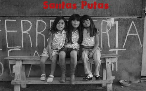 Miércoles de Julio: Ciclo de documentales, Valparaíso 1