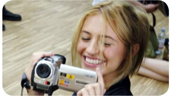 Picture Me, el documental sobre el mundo de las modelos 1