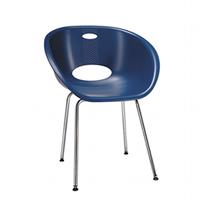 Liquidación de sillas 1