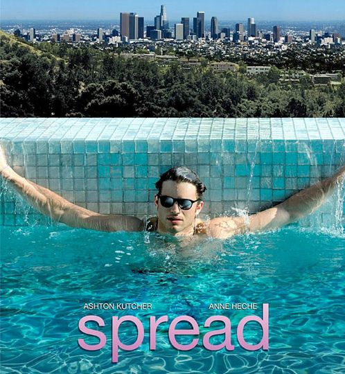 spread-movie-poster