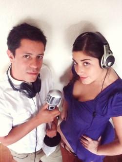 Súbela Radio, una nueva radio online 1