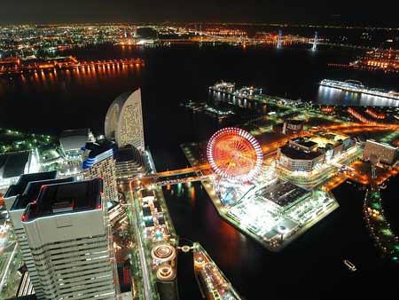 Tokyofoto