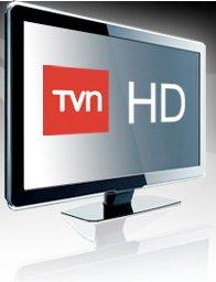 Chile - Honduras en HD por VTR! 1