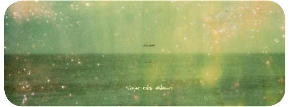 Se estrena primer adelanto del nuevo álbum de Sigur Rós 1