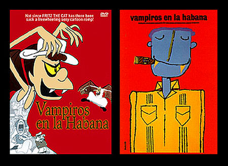 "The image ""http://zancada.com/wp-content/imagenes/vampiros.jpg"" cannot be displayed, because it contains errors."