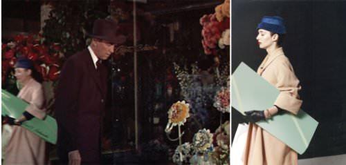 Vice Photos: Miranda July y los actores secundarios 2