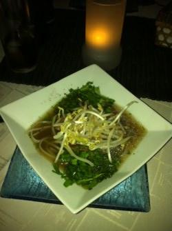 Vietnam Discovery: un sabor adquirido 1