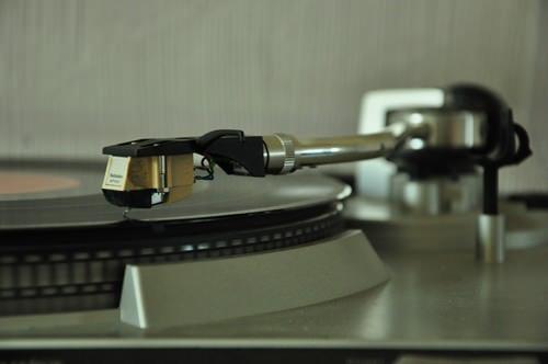 Músicos, música y chiches 1