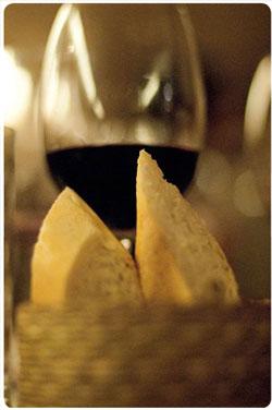 Tips sobre vinos: nunca están de más 1