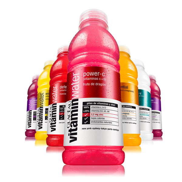 Vitaminwater llega con Devendra Banhart y Hot Chip dj set (+ concurso)  1