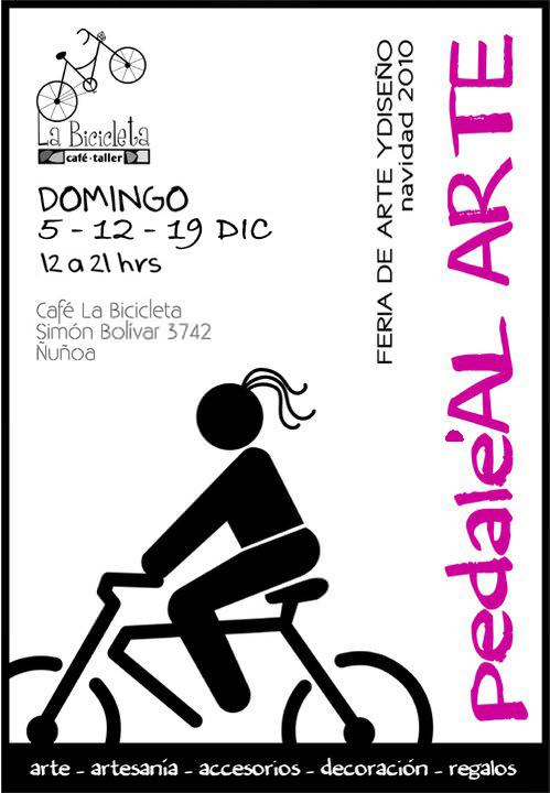 DOM/05/12 Feria navideña 1