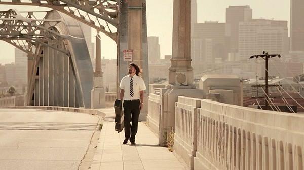 Walk, el nuevo single de Foo Fighters 1