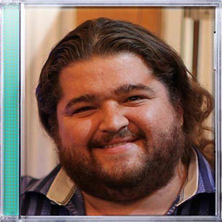 Hurley, el último disco de Weezer 1
