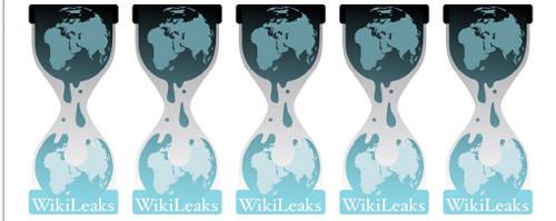 Los famosos y controversiales Wikileaks 1