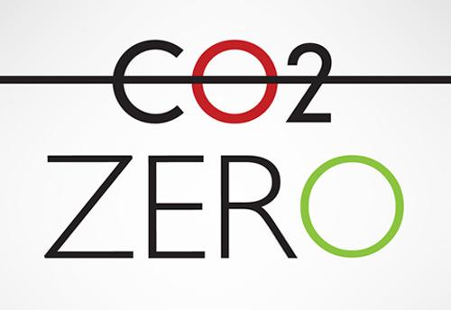 Zero: la primera radio Carbono Neutral 1
