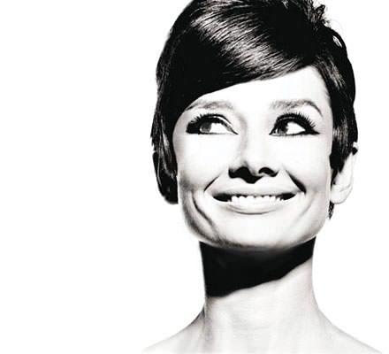 Audrey Hepburn-1