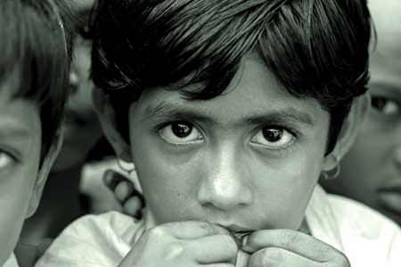 Bangladesh-Stephanie-2