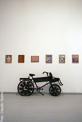 Bienal16-1