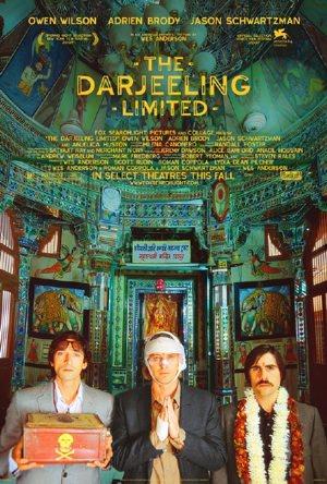 Darjeeling-(2)