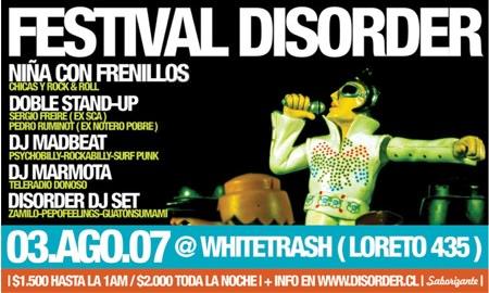 Festival Disorder-640Px