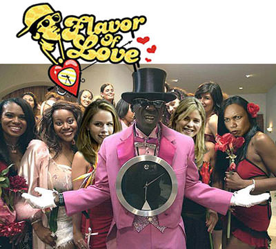 Flavoroflove