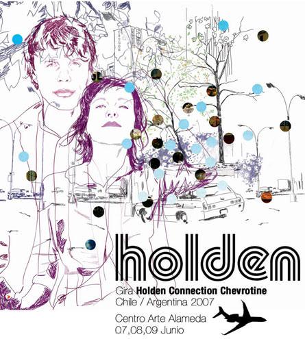Holden1
